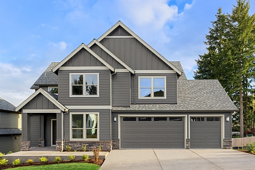 complete home remodeling services